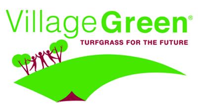 Village Green ®