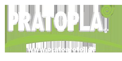 logo-pratoarotoli.png